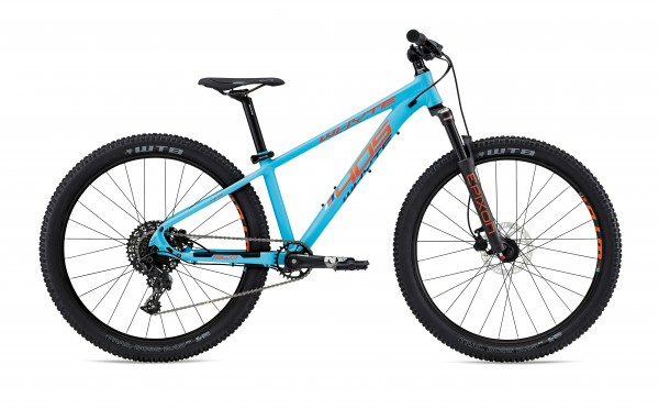 WHYTE 405 13""
