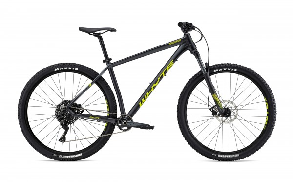 WHYTE 529 Medium