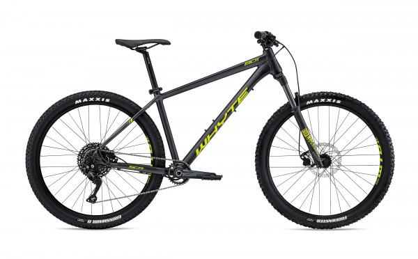 WHYTE 801 Small