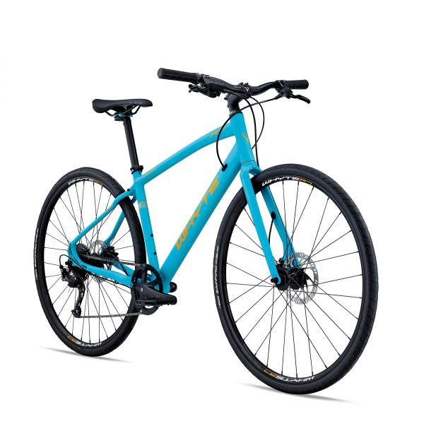 WHYTE CARNABY COMPACT Medium
