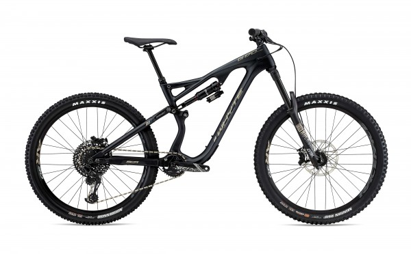 WHYTE G-170C RS 29er Small