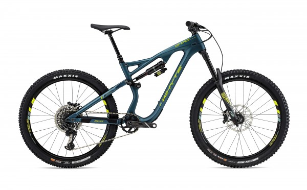 WHYTE G-170C WORKS Large