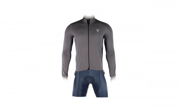 WHYTE ROAD PRO JACKET Small