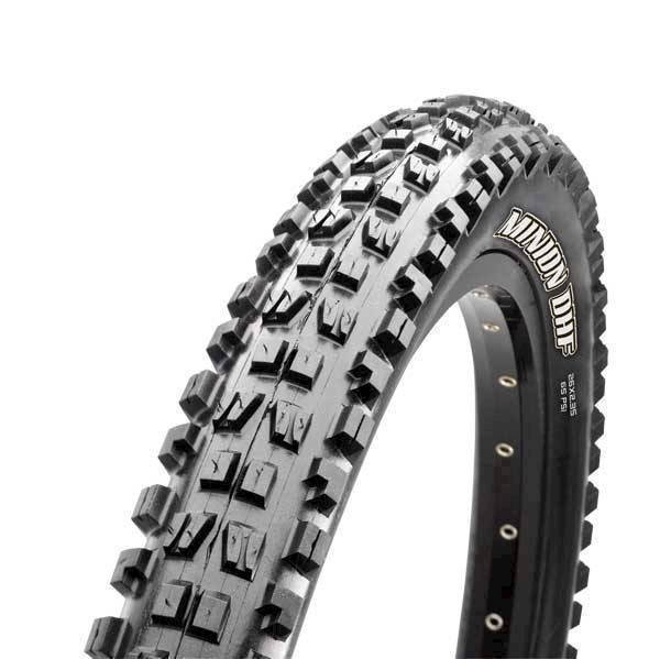 MINION FRONT kevlar 29x2.50/3C EXO T.R. (1)
