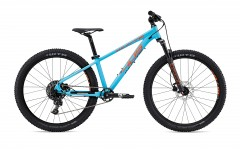 WHYTE 405