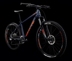 WHYTE 605 Small