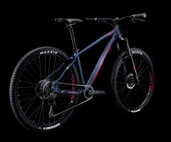 WHYTE 802 COMPACT Medium