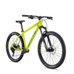 WHYTE 805 Small
