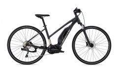 WHYTE CONISTON WOMENS E-BIKE