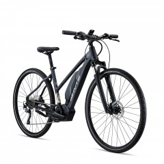 WHYTE CONISTON WOMENS E-BIKE Medium