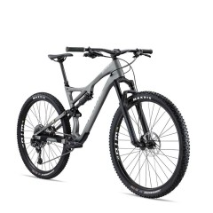 WHYTE S-120C R Medium