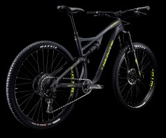 WHYTE S-150C RS Medium