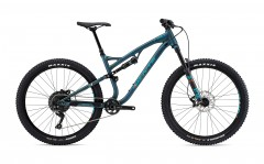 WHYTE T-130 SR Medium