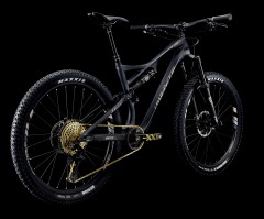 WHYTE T-130C WORKS XLarge