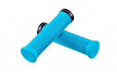 WHYTE TRAIL V-Grip Blue