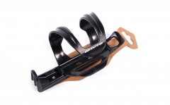 WHYTE BOTTLE CAGE SPORT