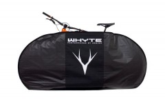 WHYTE BIKE BAG