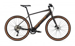 CLIFTON E-BIKE (1)