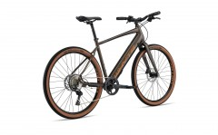 CLIFTON E-BIKE (2)